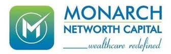 Monarch Networth Capital
